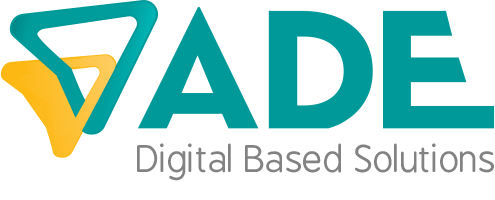ADE_logo_email_sign