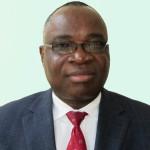 Dr Prosper Okonkwo