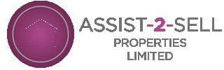 a2s logo