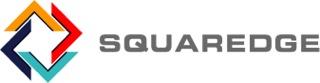 squaredge