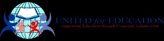 unitedforeducation-LOGO2