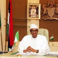 Boosting SME Development: 5 Things the Buhari Government Needs to Do