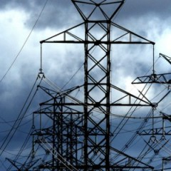 Franchising Electricity Distribution for Improved Service Delivery