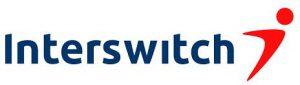 Interswitch Logo