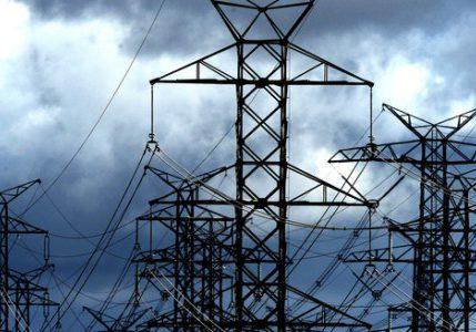 electricity-612x300
